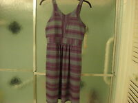 Tehama Women's Tennis/golf/ Dress Size -small-