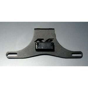 2006 - 18 R6 Mini Fender Eliminator Tail Tidy 1716 15 14 13 12 11 10 09 08 07 06