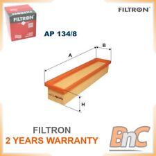 Air Filter for JAGUAR S-TYPE 2.7 04-07 AJD D Saloon Diesel 207bhp ADL