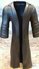 WWE Mattel Elite Series 23 Undertaker Flashback Accessory Jacket/ Coat