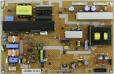 CARTE ALIMENTATION SAMSUNG - LE37A336J1D - BN44-00216A - BN44-00220A