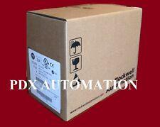 20202021 Sealed 1 Year Warranty 22ad4p0n104 Powerflex 4 Catalog 22a D4p0n104