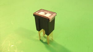 image is loading miatamecca-new-80-amp-main-fuse-90-05-