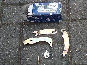 org-Zubehoer-Bendix-Bremse-Bremsbacken-Bremstrommel-Peugeot-305-4310-45-431045