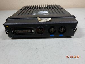 Motorola-XTL5000-P25-Rear-Mount-Radio-transceiver-9600baud-700-800-M20URS9PW1AN