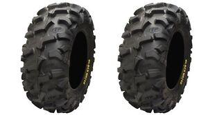 ITP-Blackwater-Evolution-Radial-Tire-Size-32x10-15-Set-of-2-Tires-ATV-UTV