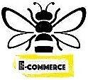 BLACKBEE-commerce
