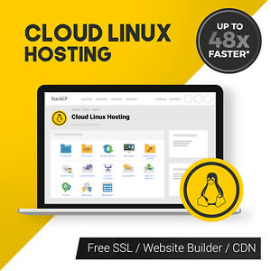 3-Year-Unlimited-Web-Hosting-amp-Bandwidth-Instant-Set-up-99-99-Uptime