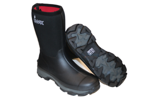 Imax Tira Rubber Neoprene  Boots  outlet store