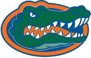 University-Florida-Gators-NCAA-Color-Die-Cut-Vinyl-Decal-Sticker-Free-Shipping