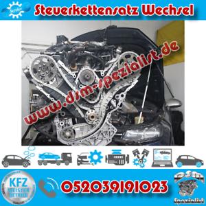VW Touareg I (7L) Motoren günstig online kaufen