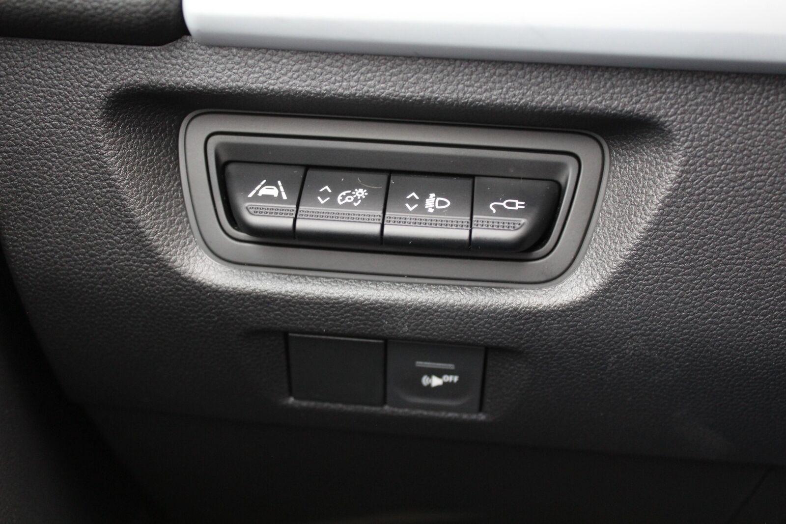 Renault Zoe  Zen - billede 16