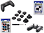 Aim-Swap-Stick-Set-3x-Hoehen-Base-Adapter-FUR-PS4-amp-XBOX-ONE-CONTROLLER Indexbild 1