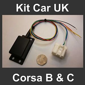 CORSA-B-amp-C-POWER-STEERING-CONTROLLER