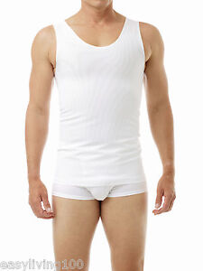CHEST-BINDER-UNDERWORKS-997-ULTIMATE-CHEST-BINDING-TOP-QUALITY-USA-since-1999
