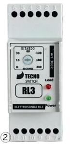 Interruttore-elettronico-di-livello-acqua-IP-3002