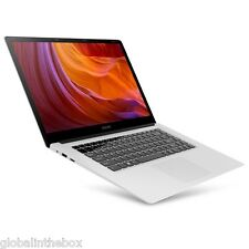 "CHUWI 15.6"" LapBook Win10 4GB+64GB FHD Quad Core Notebook 1.44GHz 10000mAh WiFi"