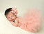 NEW-Beautiful-Baby-Tutu-amp-Matching-Flower-Headband-Photo-Props-20-Colours-UK thumbnail 15