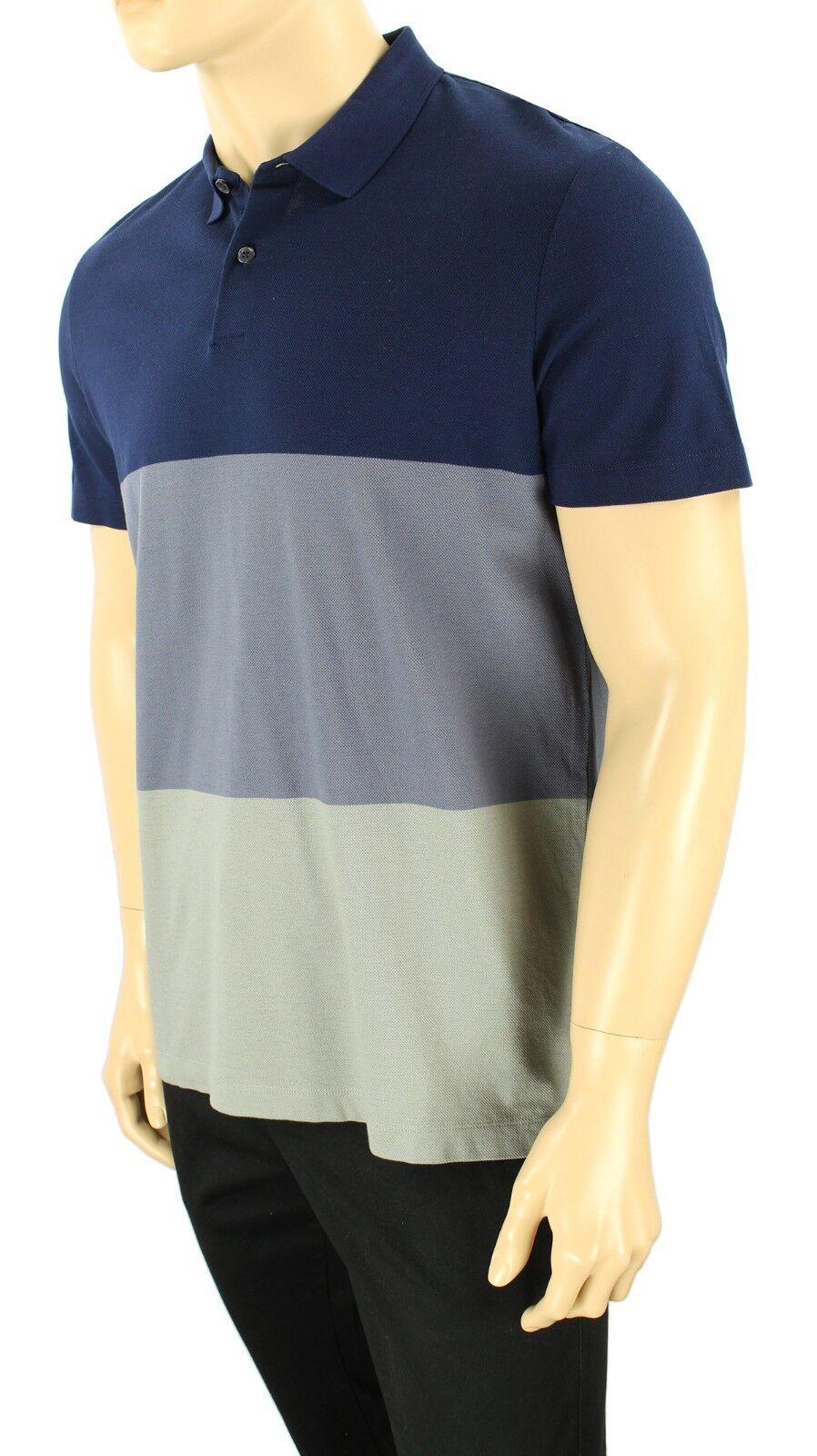 Polo Ralph Lauren Uomo button down dress fit shirt estate classic fit dress 18 new xxl 2xl f10558