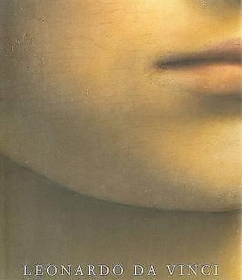 Leonardo Da Vinci: The Complete Paintings, Marani, Pietro C., Very Good