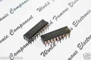 1pcs-SAB3209-Integrated-Circuit-IC-Genuine