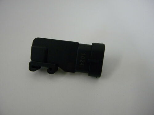 MERCURY MARINE # 854445  Map Sensor