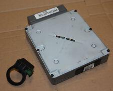 Ford Mondeo MK3 3 III Motorsteuergerät 2.0 TDCI 96kW 130 PS 2S71-12A650-CE