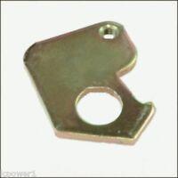 [tor] [105-1819] Toro Arm-pivot Rear (lh) 20009, 20017, 20110