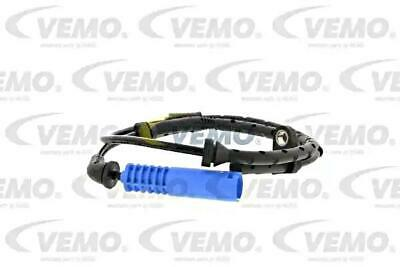 ABS Speed Sensor Front for BMW X5 E53 3.0 4.4 4.6 M54 M57 M62 Delphi