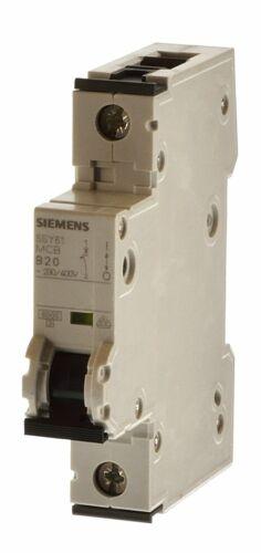 100 SMD resistencia 27 kOhm rc0805 1//8w chip resistors 0805 27k 0,125w 1/% 077008