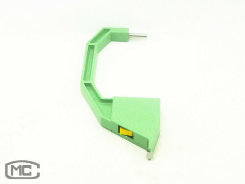 NEW GZS4 HEIGHT HOOK MEASUREMENT FOR LEICA 500&1200 GPS GNSS