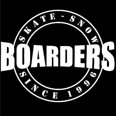 BoardersOnlineSB