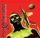 Songs For Future Gods von Mos Generator (2014)