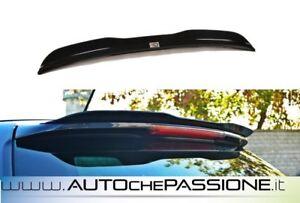 Prolungamento-spoiler-alettone-da-baule-sw-lama-Alfa-Romeo-159-05-gt-2011