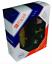 Facet-RED-Top-Fuel-Pump-amp-Malpassi-Filter-King-Regulator-Kit-480532-to-240bhp miniatuur 2