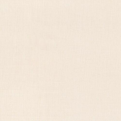 """Solids /"""" Ivory /"""" € 9,00//m Patchworkstoff uni 50 x 110cm"""