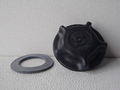 Gates 31117 Oil Cap