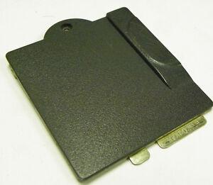 Dell-Latitude-Inspiron-Wifi-Wireless-Door-Cover-22EGK-022EGK
