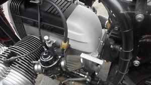 BMW-R45-R65-R75-R-90-R80-R100-Getriebeabdeckung-Haube-fuer-Getriebe