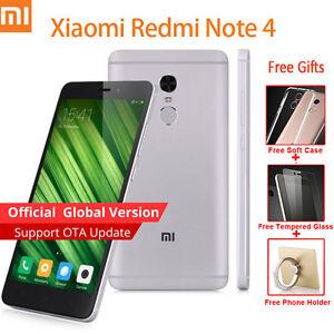 4G-5-5-039-039-Xiaomi-Redmi-Note-4-Android-6-0-Deca-Core-3GB-64GB-Unlocked-Moviles-ES