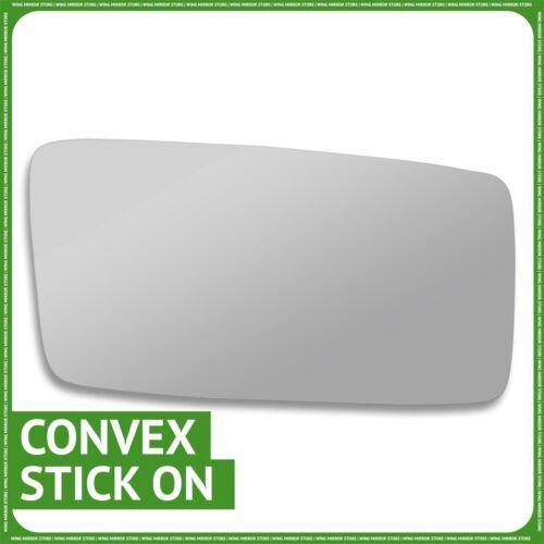 Rechts Rechte Seite für Citroen Ax 86-98 Seitenspiegel