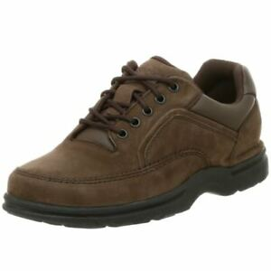 Rockport-Mens-Eureka-Walking-Shoe-Select-SZ-Color