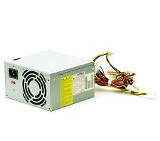 IBM Thinkcentre ATX 250W Replacement Power Supply Model HP-D2537F3R FRU: 41N3097