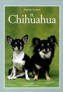 CHIHUAHUA-IL-Cochetti-Francesco-OLIMPIA-EDITORIALE
