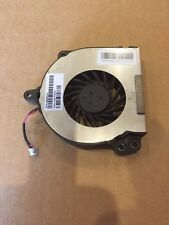 MOTHERBOARD CPU COOLING FAN for HP Compaq HP 510 and HP 530 438528-001