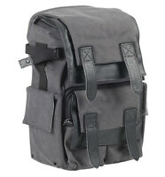 National Geographic Earth Explorer NG W5071 Rucksack Gray Camera Bag Backpack
