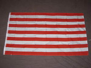 SONS-OF-LIBERTY-FLAG-3x5-BOSTON-TEA-PARTY-NEW-USA-F649
