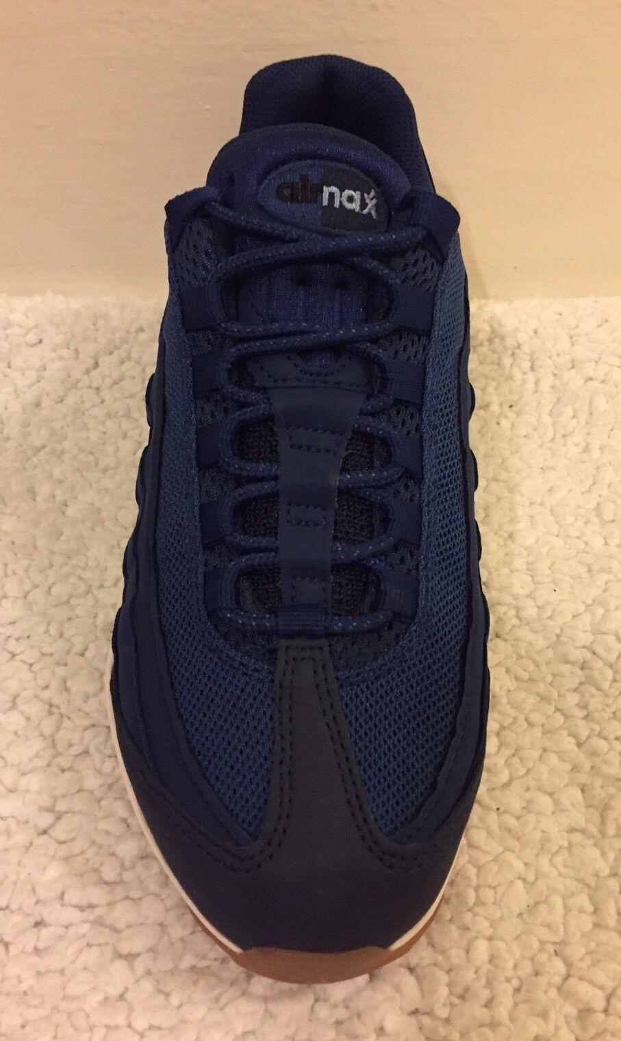 Nike Bir Max 95 Size 4.5 (uk) BNIB