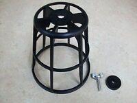 Air Filter Cage Washer Wing Bolt 87-90 Suzuki Quadracer 500 Lt 500r Lt500r