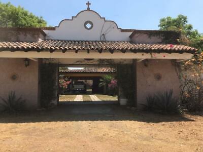 Finca/Rancho en Venta en Suchiapa